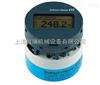 恩德斯·豪斯CPM223-MR0005(E+H)流量計四川供應