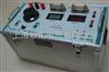 GWSL-83系列智能大电流发生器