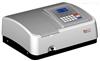 UV-1600可见分光光度计