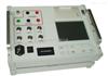 GOZ-GKC-B高压开关动特性测试仪