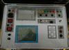 HM6080系列高压开关动特性测试仪