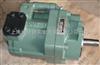 VDS-OA-1A1-10日本NACHI不二越油泵、日本不二越叶片泵