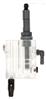 PeroxiSense双氧水传感器