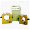 SMHC-2电磁感应拆卸器/轴承内圈感应拆卸器