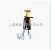 液压防滑拔轮器