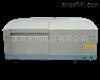F-450新款國產F-450熒光分光光度計