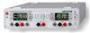 德国惠美HM8134-3信号发生器HM8134-3