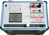 SHSG8750A CT伏安變比極性綜合測試儀