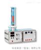 电缆氧指数测定仪/塑料氧指数测定仪