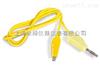 U5402A 黄色测试引线U5402A