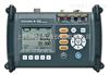 日本横河CA700压力校准器CA700
