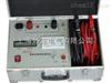 斷路器回路電阻測試儀