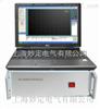 电力变压器绕组变形测量仪