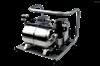 【洛科仪器】Rocker 440 空气供给系统