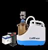 【洛科仪器】Lafil 400 - LF 32 真空过滤系统/吸引器
