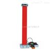 杭州特价供应FRC-300kV高压分压器