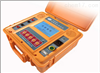 地网电压测试仪