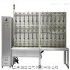 ZRT913(ICT)系列 等电位三相电能表检定装置