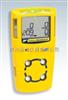 加拿大BW MC2-XWHM经济适用型四合一气体分析仪