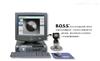 B.O.S.S. 光学扫描系统 - 布氏硬度计