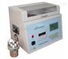 MDYJC绝缘油介质损耗测试仪