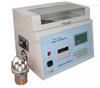 NRYJS-6600绝缘油介质损耗测试仪