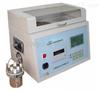 BKJS绝缘油介质损耗测试仪
