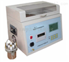 DTL-C绝缘油介质损耗测试仪