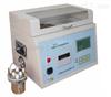 SCJJS绝缘油介质损耗测试仪