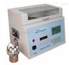 ZHN1503绝缘油介质损耗测试仪