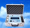 VT900型現場動平衡測量儀