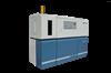 HK-8100炭催化剂分析电感耦合等离子体发射光谱仪