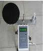 2006简易型热指数仪热强度检测仪