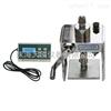 HC-6000CHC-6000C瓷磚粘結強度檢測儀