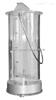 ETC-00ETC-00型金刚采水器(2.5L)环境水质采样器 水质采样器