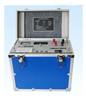 JYDR-20直流电阻测试仪