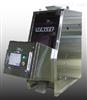 DVPS杂质粉末筛选机