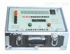 YD-Z6110智能型直流电阻测试仪