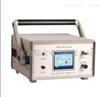 HNPH2-300智能型氢气纯度分析仪