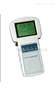 UTA900 数字无线核相器
