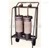 系列型SF6气体预过滤装置
