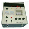 电线电缆高阻故障定位仪(高压电桥法)