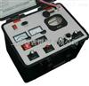 高压 电桥电缆故障测试仪
