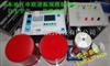 变频试验谐振串联谐振试验装置