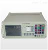 LCT-CK500电能表校验装置