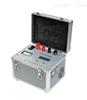 AK-HR200回路电阻测试仪