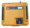 超轻型电缆故障测试专用高频高压电源