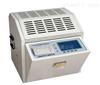 HSJY001/HSJY003/HSJY006全自动绝缘油介电强度测试仪