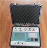PH-2APH-2A气体密度继电器校验仪