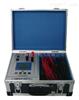 YCR9910B直流电阻测试仪